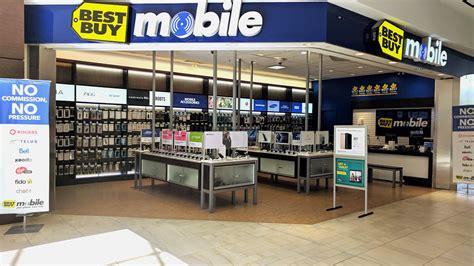 buy mobile londonderry mall  edmonton ab