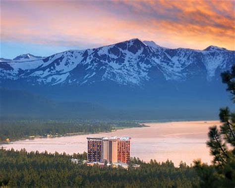 friendly hotels lake tahoe lake tahoe hotels hotels in tahoe