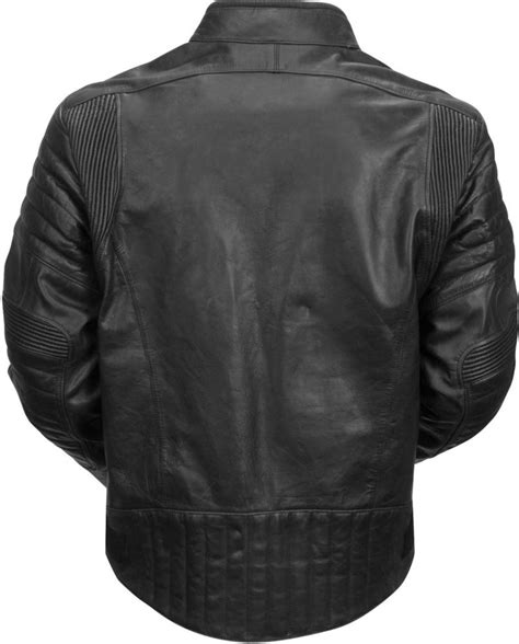 mens leather riding jacket 580 00 rsd mens bristol leather riding jacket 994197