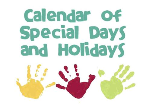 day special special days and holidays family crafts