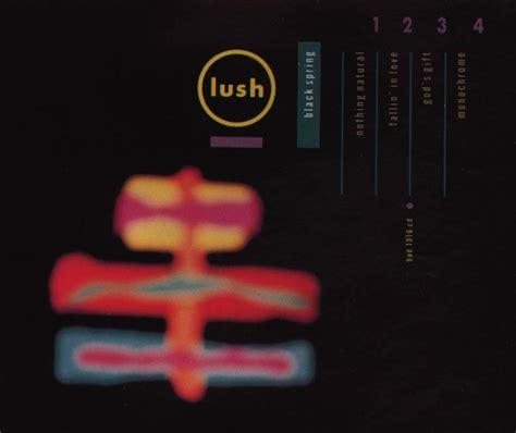 Monocrom Liris lush monochrome lyrics genius lyrics