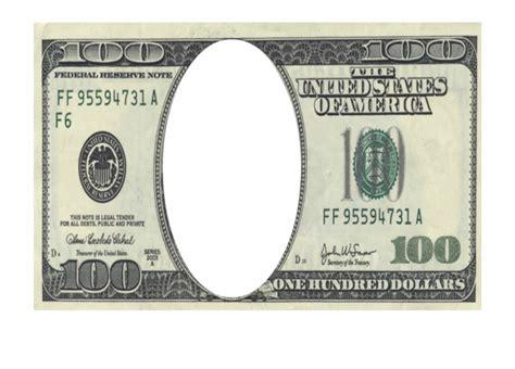 dollars clipart printable play dollars printable play