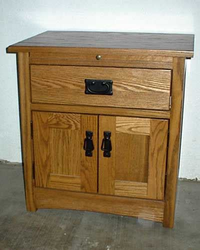 oak night stands bedroom oak wood nightstands 20 wide myideasbedroom com
