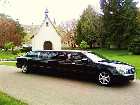 A Limo Service by Etiquette For A Limo Service Residents Handy Guide