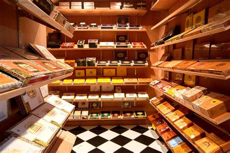 Humidor Room by Dovino Wine And Cigar Shop Five Palms Steak And Seafood
