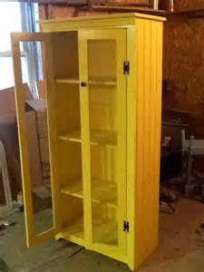 Diy Rabbit Hutch Plans Diy Pallet Kitchen Cabinet Pallet Furniture Diy