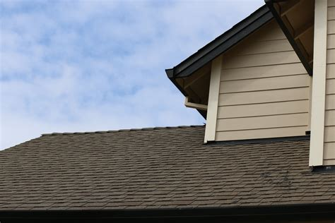 clean siding on house house siding cleaning companies 28 images the cleaning dude 3 deals available
