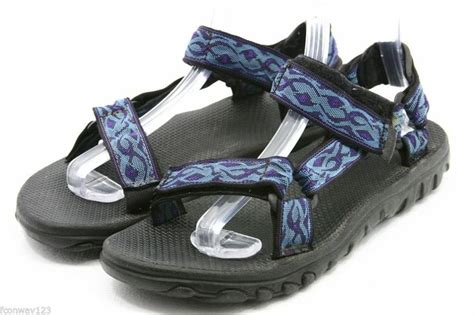 river shoes womens womens river sandals with wonderful innovation playzoa