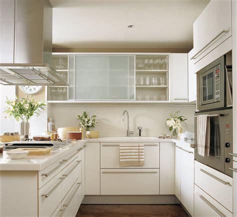 distribucion cocinas peque as cocinas peque 241 as arph decoraci 243 n muebles hogar