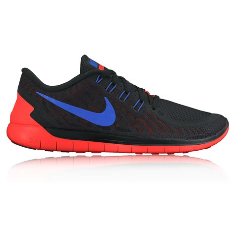 nike 5 0 shoes nike free 5 0 running shoes sp16 34 sportsshoes
