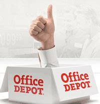 office depot coupons canada office depot canada 15 off 75 online only canadian