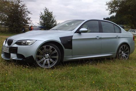4 Door M3 by Bmw M3 M3 Four Door Evo