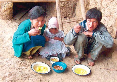 imagenes de niños que pasan hambre post un mill 243 n 800 mil personas pasan hambre en nuestro pa 237 s