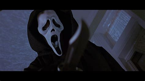 ghostface film october 2014 assholes watching movies