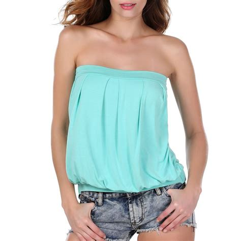 One Shoulder Top High Quality Fabric high quality top blouse tops tees