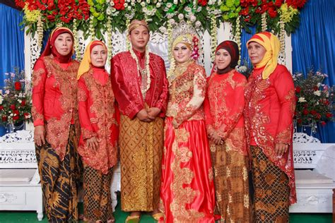 jasa foto wedding surabaya - Wedding Java