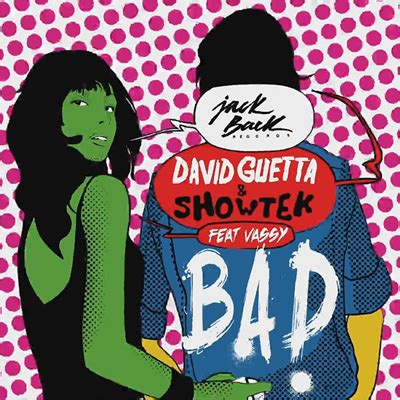showtek mp david guetta teams up with showtek and vassy for new