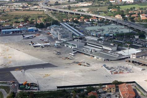 aereo porto pisa pisa airport car rental at low cost