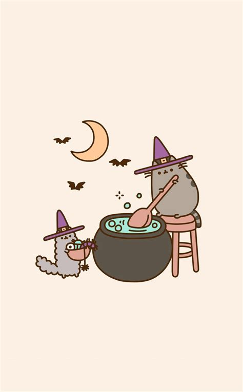 Pusheen Wallpaper Iphone All Hp 350 best images about smartphone wallpaper on cardcaptor iphone backgrounds