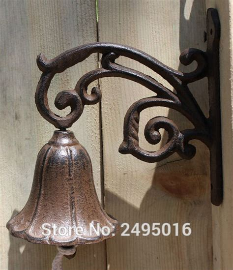 buy wholesale country door store from china country