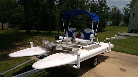 craig boat craig cat 2007 for sale for 3 000 boats from usa