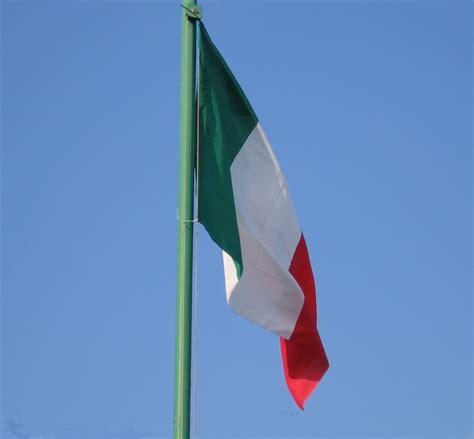consolato italiano a toronto la comunit 224 italiana di toronto celebra il 2 giugno