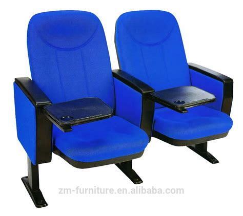 Home Theater Chairs Cheap by Cheap Home Theater Seating Furniture 28 Images Cheap
