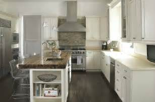 ivory colored kitchen cabinets ivory kitchen cabinets contemporary kitchen freeman