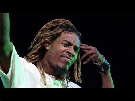 Fetty Wap Criminal Record News Page 37 Hiphopgrindtv
