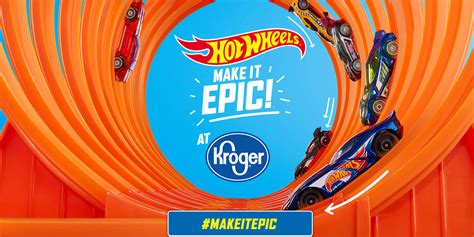 One Time Sweepstakes - hot wheels sweepstakes freebie mom