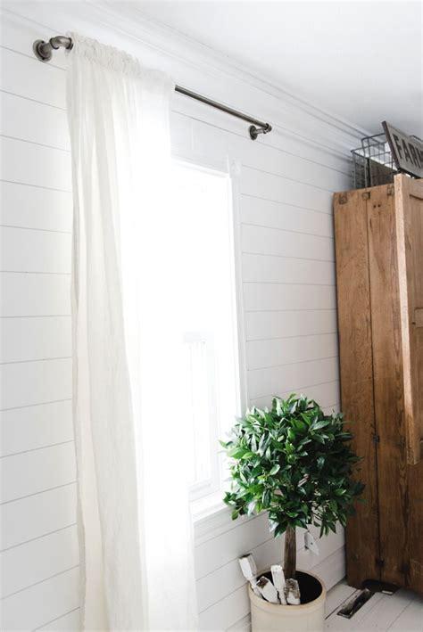 cheap white curtain rods cheap curtain rod ideas 28 images best 25 cheap