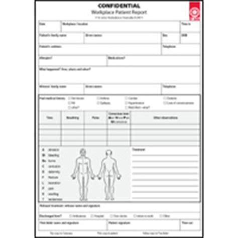 sharps injury log template sharps injury log template 28 images record book 1