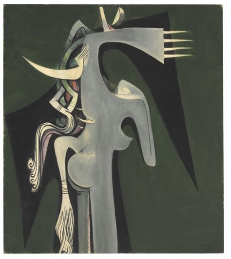 wifredo lam the ey the ey exhibition wifredo lam exhibition at tate modern tate