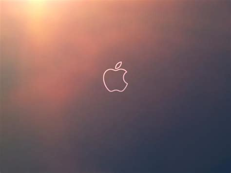 wallpaper untuk background komputer tapeta apple tapeta 3 jpg apple komputerowe