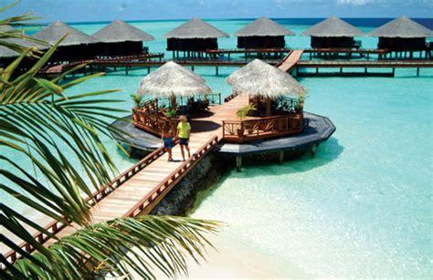 maldive volo piu soggiorno maldive sem viaggi