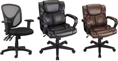 office max desk chairs office furniture office max officemax home office