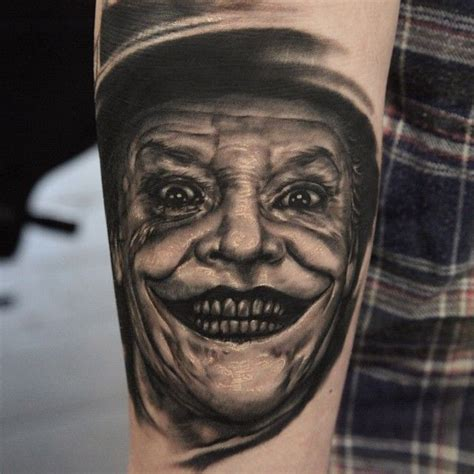black and grey joker tattoo 32 best seunghyun jo images on pinterest screen shot