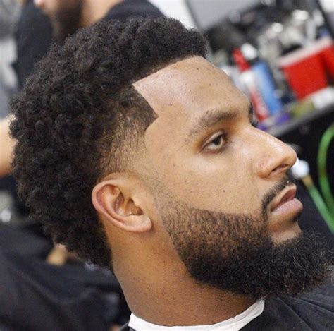 boys with fades for twists men s haircuts black men haircuts and black men on pinterest