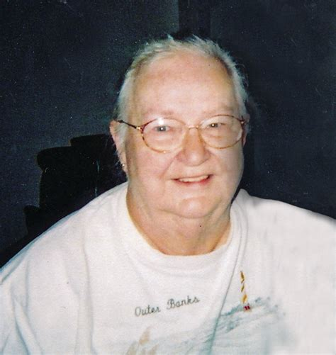 obituary for wyomia joe brown