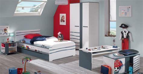 conforama chambres chambre enfant par conforama