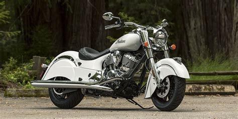 Classic Motorr Der Gebraucht by Gebrauchte Indian Chief Classic Motorr 228 Der Kaufen