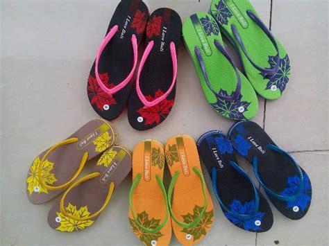 Sendal Jepit Pita Murah Sandal Pita Bali Sepatuolahragaa Harga Sandal Jepit Images