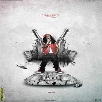 No Ceilings Lil Wayne Tracklist by Hattie C In The Place To Be No Ceilings Remedwhiuq