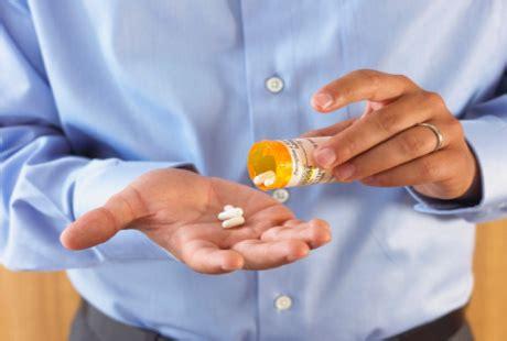 Obat Arv arv obat untuk penderita hiv aids ini gratis lho