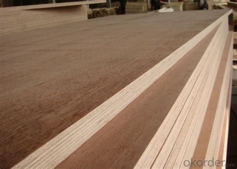 Buy Container Plywood Flooring Price,Size,Weight,Model