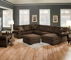 what color walls go with brown furniture grey walls with brown furniture and oak house
