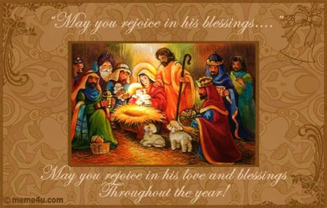 merry christmas   house      family  fb friends  love  merry