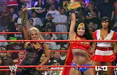 trish stratus halloween costume today in history a halloween costume contest featuring