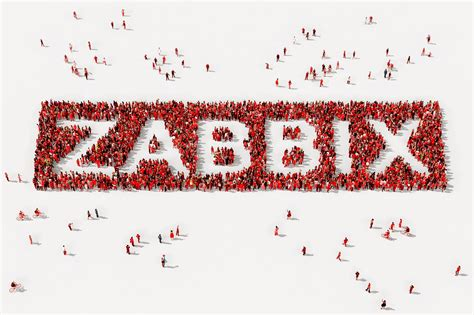 tutorial zabbix 3 tutorial zabbix 2 2 a review of zabbix zabbix rules part 2