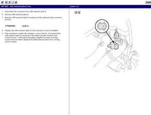 Acura Mdx Torque Converter Recall Acura Tl Torque Converter Recall Autos Post